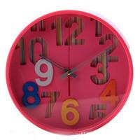 wholesale bedroom wall clocks buy cheap bedroom wall clocks from