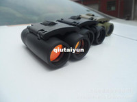 Wholesale Free shiping x Night Day Zoom Folding Binoculars Telescope spotting scope m m WY162