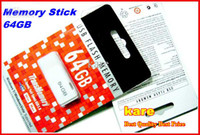 USB 2.0 flash memory prices - DHL For Best Price GB GB USB Flash Memory Pen Drive Stick Drives Sticks Pendrives Thumbdrive G G U Disk