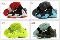 Wholesale 26 Colours BHM EXT Denim QS CORK Iron XI Men s Basketball Sport Footwear Sneaker Trainers Shoes Colours
