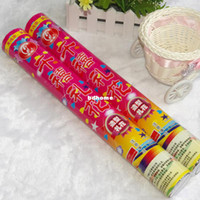 Wholesale Wedding supplies marry style fireworks ceremonized fireworks sqm salyut confetti