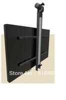 Wholesale quot led ceiling tv lift
