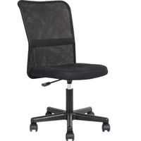 Wholesale Boos chair Wide office chairs Executive Chair
