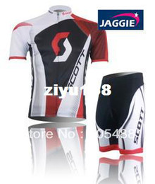 Wholesale 2013 NEWS Polyester pad COOLMAX purple Cycling wear racing apparel sportwear short sleeve jersey shorts K0346
