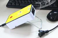 Wholesale HOT New Arrive Fashion Portable Handheld Mini Heater Electronic Hand Heating Keep Warmer