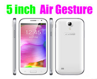 5.0 Android4.2 1G hot Real S4 1:1 GT-i9500 i9500 Perfect Full 5 inch HD Dispaly MTK6589 Quad core Android 4.2 2GB RAM 8MP Floating(H9500 N9500 Mini S4)