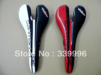 Wholesale 2016 new SAN Marco ASPIDE Superleggera Carbon Fiber Light Weight Saddle Yellow Red White Black NEW