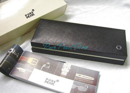 Wholesale MB Super AAA Quality Top Grade Gift Box with The Warranty Manual