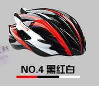 Wholesale New Giant Bike Bicycle Cycling Helmet Nice Colour MTB Road bike Cycling Hat Saft Helmets Cycling Wear bike helmet bicycle colors