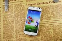 Wholesale Mini S4 i9190 Real Perfect Full Inch HD IPS x960 Pixel MTK6572 Dual core Android MP Floating