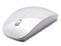 215 35646 Mouse Special Offer Cheapest 2.4G Wireless mouse , super slim mouse , Optical Mouse for PC Laptop