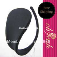 Wholesale And Retail Hot Sale Women Lingerie Recommend Thong C string Lingerie PC1