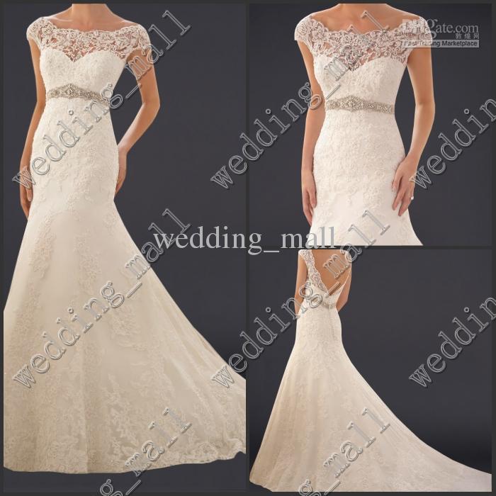 2014 dazzing custom made top quality t shirt natural waist for Best custom made dress shirts online