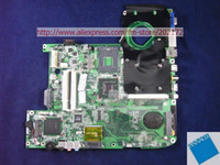 Wholesale Laptop Motherboard FOR ACER ASPIRE G MB AGW06 MBAGW06001 ZD1 DA0ZD1MB6F0 TESTED GOOD