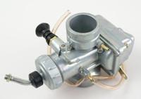 Cheap Pro Carb Yamaha TTR125 TTR 125 Carburetor 2000-2004 Carburetor G1-3038