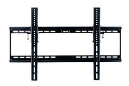 Wholesale -10pcs Homemounts HS002T Black 23''-46'' Angle Free Tilt Flat Panel TV Wall Mount Bracket