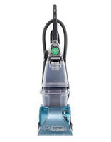 Wholesale Hoover SteamVac With Clean Surge F5914900