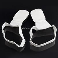 AE303   10PCS Posture Corrector Body Back Support Shoulder Brace Band Belt Correction