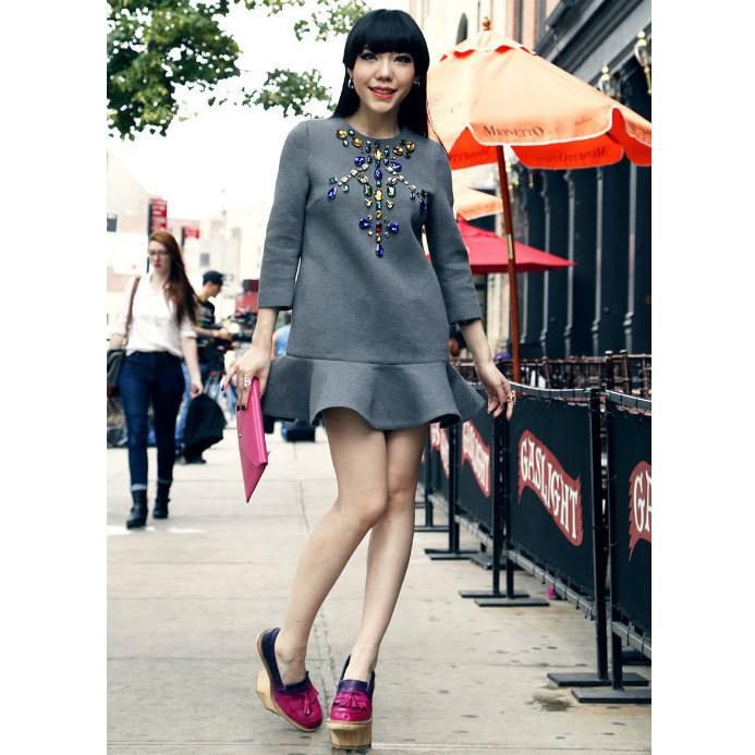 Street clothing for women Girls clothing stores