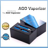 Precio de Vaporizador de pantalla led-El vaporizador elegante del E-cigarrillo del cigarrillo electrónico del diseño 650mah con el envío libre del paquete al por menor de la pantalla de visualización del LED