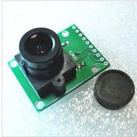 Wholesale Light sensor optical apm2 adns flow sensor