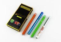 Electronic Cigarette Bag For E-Cigarette  EShisha E SHISHA Time Hookah Pen Pens Smoking Disposable Portable Mini hookahs Smoke water Pipe Pipes Electronic Cigarette Cigarettes