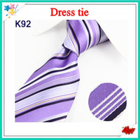 Wedding dress tie small gift Christmas gift choice to send g...