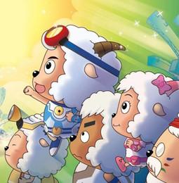 Una última calidad películas infantiles serie Peliculas DVD TV DVD