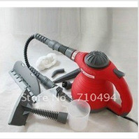 Wholesale handheld steam cleaner hot temperature cleaner toilet amp carpet amp windows amp kitchen cleaner