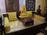 Cheap other wooden furniture Best other other classical furniture