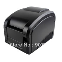 Wholesale Direct Thermal Line Inch Sec USB port Barcode Label Printer thermal barcode printer