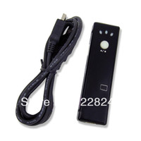 Wholesale Cool Gum Mini DV Pocket Camera Hidden DV Spy DVR Camera Web Cams
