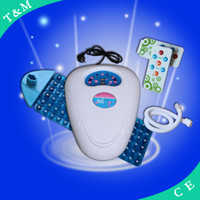 Biological Therapy Infrared Detox,Skin Tightening,slim,Whitening, Ozone Therapy Bubble Bath Machine For Salon Use (01)