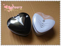 Wedding Party Favor F005 wedding favor--Dressed to the Nines - Wedding Dress Mint Tin which is used as candy packing