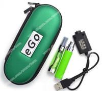 eGo CE4 kits electronic cigarette 1. 6ml Tank Atomizer Clearo...