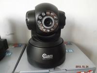 Wholesale NEO Coolcam NIP Wireless IP Camera P2P Dual Audio IR Night Vision Pan Tilt Speed Monitor F2098A H962