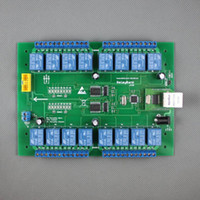 automation relay - Network relay Channel A Android phones remote controller for automation home smart home automation