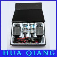 Wholesale 35w HID xenon lamp suits car xenon lamp H1 H4 H7