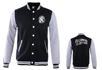 Jackets Men Cotton 2013new Billionaire boys club jackets,brand jacket,Brand BBC coat,men's motorbike jacket,baseball jacket.winter jacket.jacket men