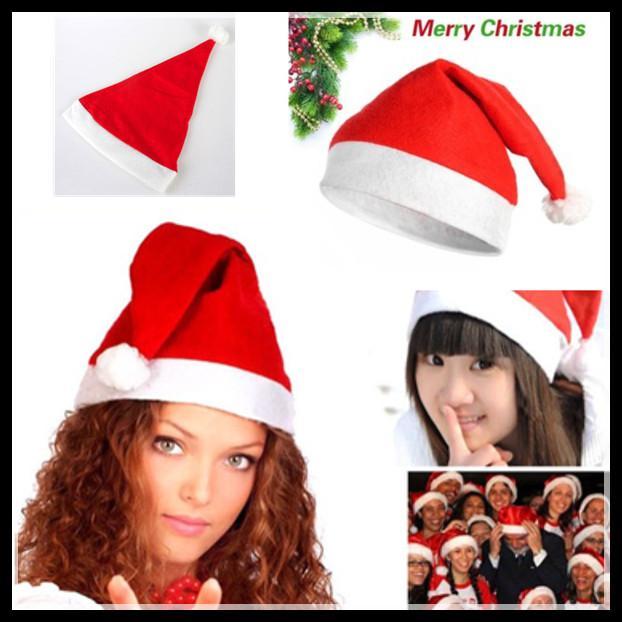 Christmas Decoration Dropshipper Cheap Christmas Decorations