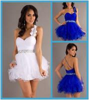 Cute Cheap Prom Dresses Under 100 Dollars - Ocodea.com