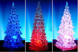 Christmas Tree Changes Lights Suppliers | Best Christmas Tree ...