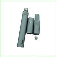 Electronic Cigarette Set Series Red e cig ago dry herb pen vaporizers wholesale coil vaporizer pen
