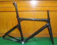 frame carbon - 2013 carbon bike frame road bike Impec Road Bike Carbon Frame carbon road bike frame carbon road frame