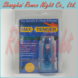 Wholesale Maxxtender Proextender Penis Extender Penis Enlargement Man Sex Toys