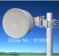 Wholesale High Performance Microwave Antenna