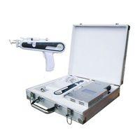 Wholesale Needle Mesotherapy Rejuvenation Gun Machine