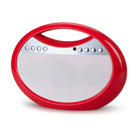 Wholesale 2013 Outdoor Portable Best Hot ceiling speaker