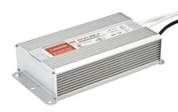 Wholesale w waterproof led power supply IP68 CE and ROHS