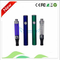 Electronic Cigarette Atomizer  2013 NEW Promotional thread Atomizer 808D e-smart e cig 808D and 510 clearomizer fit for CE4 ego 510 EVOD battery From AMAZESTORE